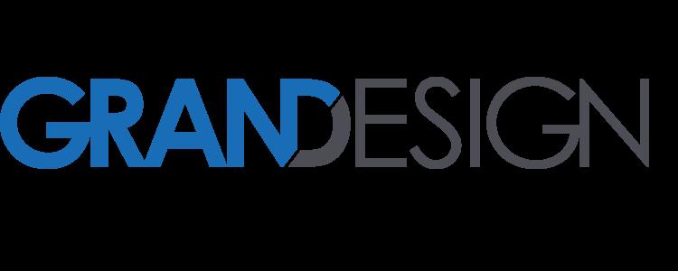 case study logo